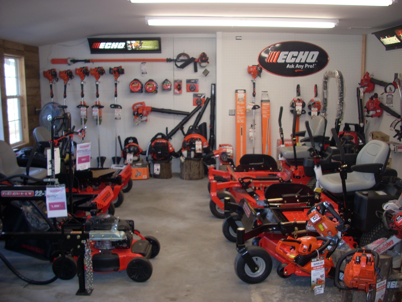 mower hrxvka pdf service repair parts lawn honda videos hrm gcv shop manual